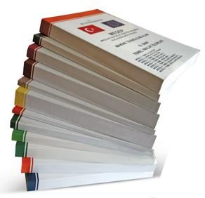 Samsun Megep Kitapları Basım, Megep Modül Kitapları, Bafra Kitap Modül Basımı, Samsun Kitap Modül Basımı, Magep Kitap, Bafra Magep Kitap, Samsun Magep Kitap