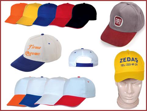 Samsun Promosyon Şapka, Bafra Promosyon Şapka, Alaçam Promosyon Şapka, Şapka Çeşitleri, Baskılı Şapka, Samsun Baskılı Şapka, Bafra Baskılı Şapka, Alaçam Baskılı Şapka
