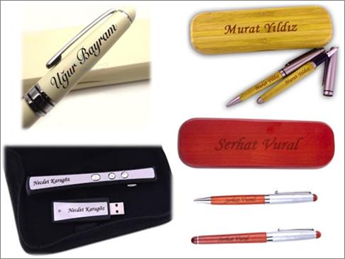 Samsun Kişiye Özel Kalem Çeşitleri, Bafra Kişiye Özel Kalem Çeşitleri, Kişiye Özel Kalem Çeşitleri,