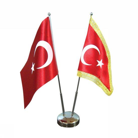 Samsun Masaüstü Bayrakları, Samsun Masa Bayrağı, Masa Bayrağı, Bafra Masa Bayrağı, Alaçam Masa Bayrağı, Atakum Masa Bayrağı,
