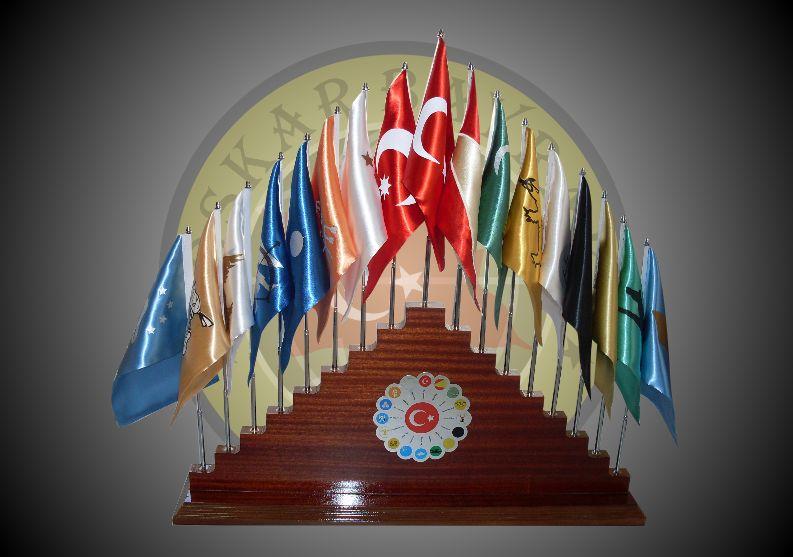 Samsun Masaüstü Devlet Bayrakları, Samsun Masa Bayrağı, Masa Bayrağı, Bafra Masa Bayrağı, Alaçam Masa Bayrağı, Atakum Masa Bayrağı,